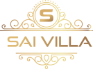 Sai villa serviced apartments